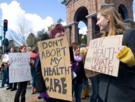 public-health_2-26-11