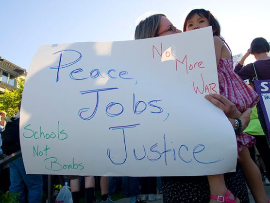 peace-jobs-justice_4-4-11