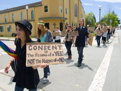 consent-presence-of-yes_5-15-11