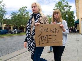 eve-was-framed_5-15-11