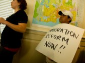 immigration-reform-now_5-10-11