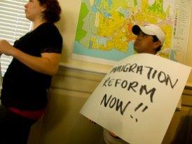 immigration-reform-now_5-10-11