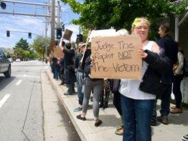 judge-rapist-not-victim_5-15-11