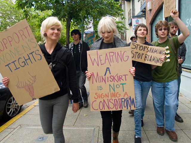 miniskirt-not-consent-form_5-15-11