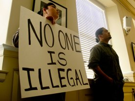 no-one-is-illegal_5-10-11