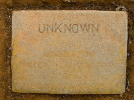 unknown-negro-hill_6-5-11