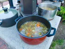 veggie-soup_6-30-11