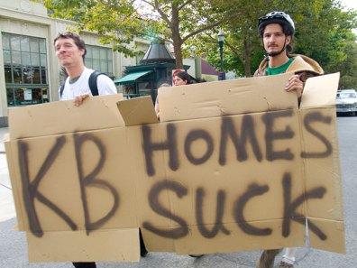 kb-home-sucks_8-25-11