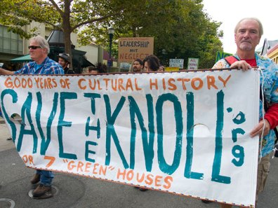save-the-knoll_8-25-11