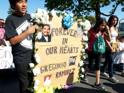 gregorio-ramirez_in-our-hearts_10-29-11