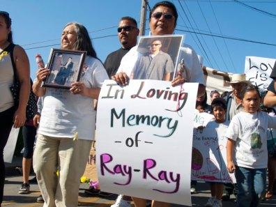 memory-of-ray-ray_10-29-11