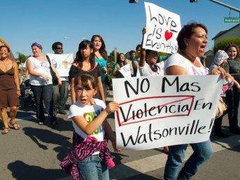 no-mas-violencia-watsonville_10-29-11