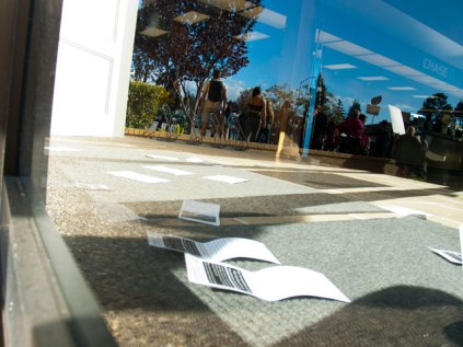 occupy-santa-cruz_11_10-7-11