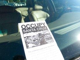 occupy-santa-cruz_12_10-7-11