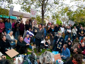 occupy-santa-cruz_13_10-4-11