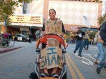 occupy-santa-cruz_15_10-7-11