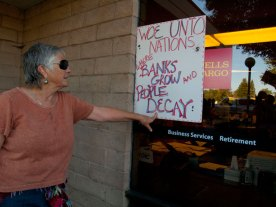 occupy-santa-cruz_16_10-7-11