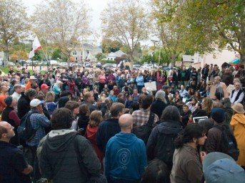 occupy-santa-cruz_1_10-4-11