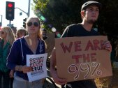 occupy-santa-cruz_3_10-7-11