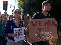 occupy-santa-cruz_3_10-7-11