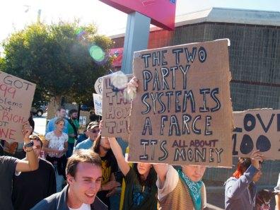 occupy-santa-cruz_4_10-7-11