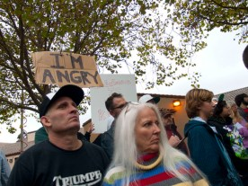 occupy-santa-cruz_5_10-4-11