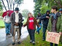 occupy-santa-cruz_5_10-6-11