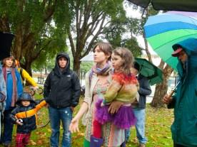 occupy-santa-cruz_6_10-6-11