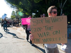 occupy-santa-cruz_6_10-7-11