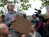 occupy-santa-cruz_7_10-4-11