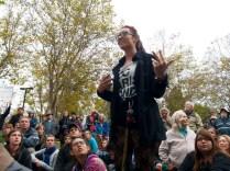 occupy-santa-cruz_8_10-4-11