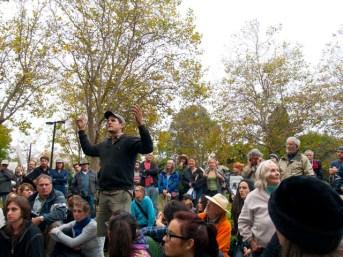 occupy-santa-cruz_9_10-4-11
