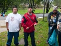 occupy-santa-cruz_9_10-6-11