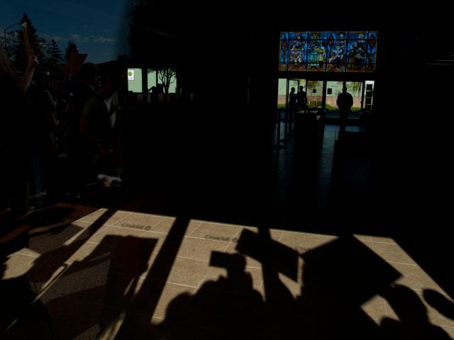 occupy-santa-cruz_9_10-7-11