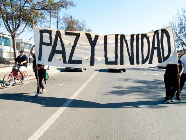 paz-y-unidad_10-29-11