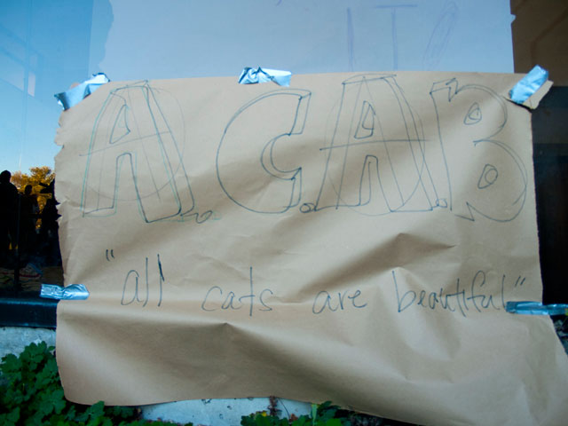 acab-all-cats-are-beautiful_11-30-11