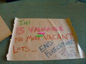 end-foreclosures_11-30-11