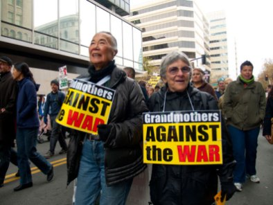 grandmothers-against-war_11-19-11