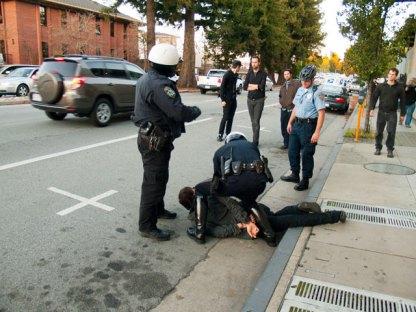 joe-arrested_11_11-30-11