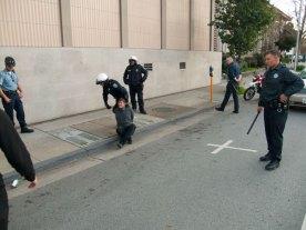 joe-arrested_13_11-30-11