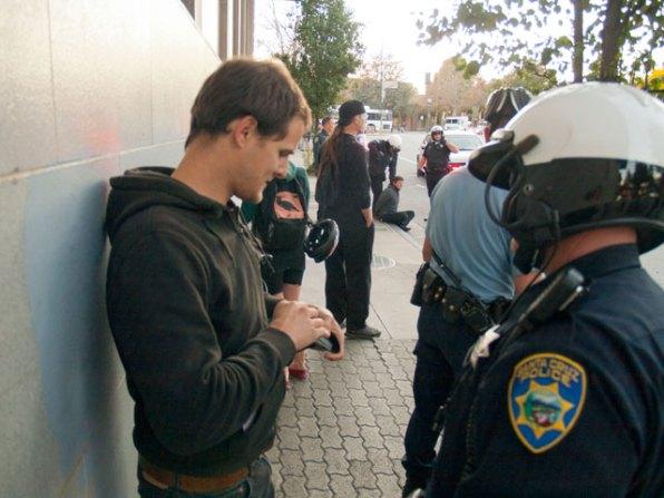 joe-arrested_16_11-30-11