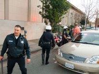 joe-arrested_17_11-30-11