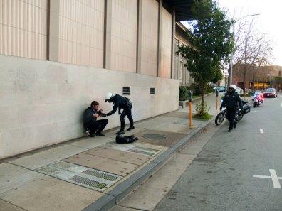 joe-arrested_2_11-30-11