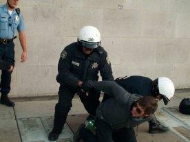 joe-arrested_4_11-30-11