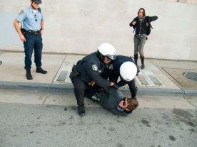 joe-arrested_6_11-30-11