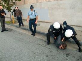 joe-arrested_8_11-30-11