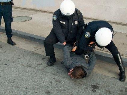 joe-arrested_9_11-30-11