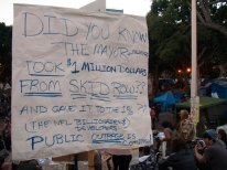 million-dollars-skid-row_11-26-11