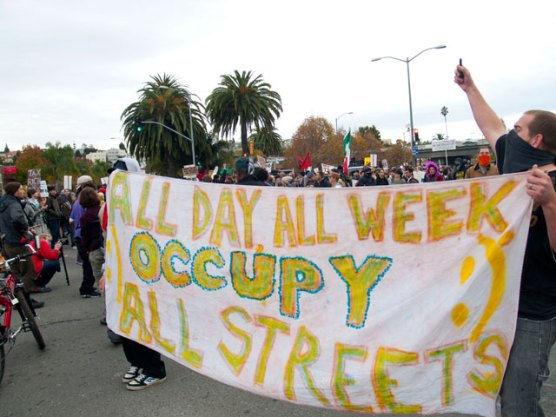 occupy-all-streets_11-19-11
