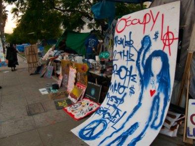 occupy-la_11-26-11